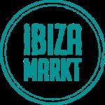 Ibiza Markt Logo