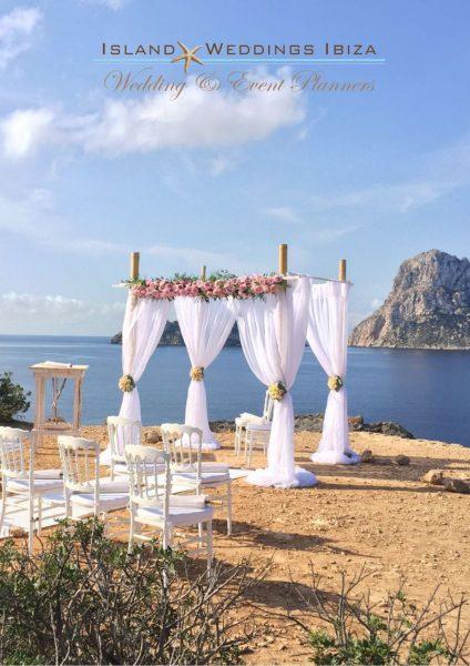 Island Weddings Ibiza