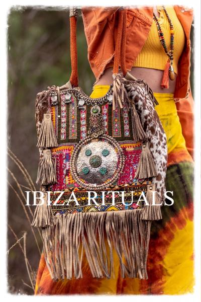 Ibiza Rituals